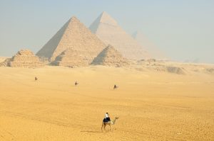 sphinx-1175828_960_720