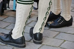 stocking-1701768_1280